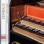 Bild CD-Bach