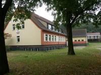 Bild Grundschule Rauen 2,jpg