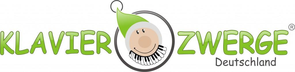 Klavierzwerge Logo Foto ohne Rahmen