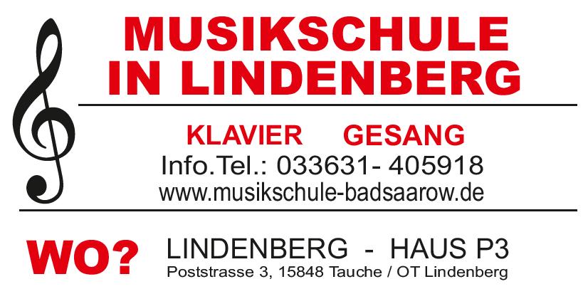 lindenberg_neu