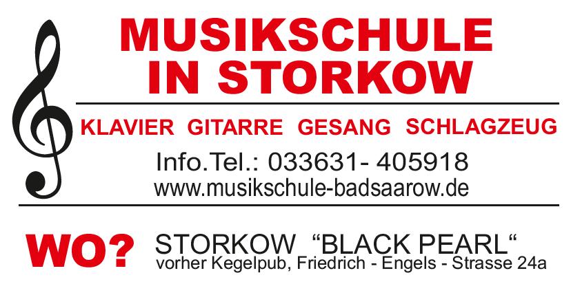 storkow_neu